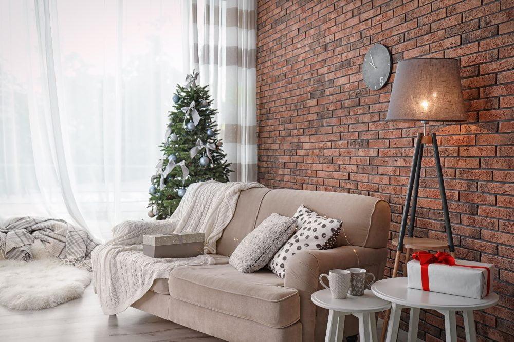 sofa-covers