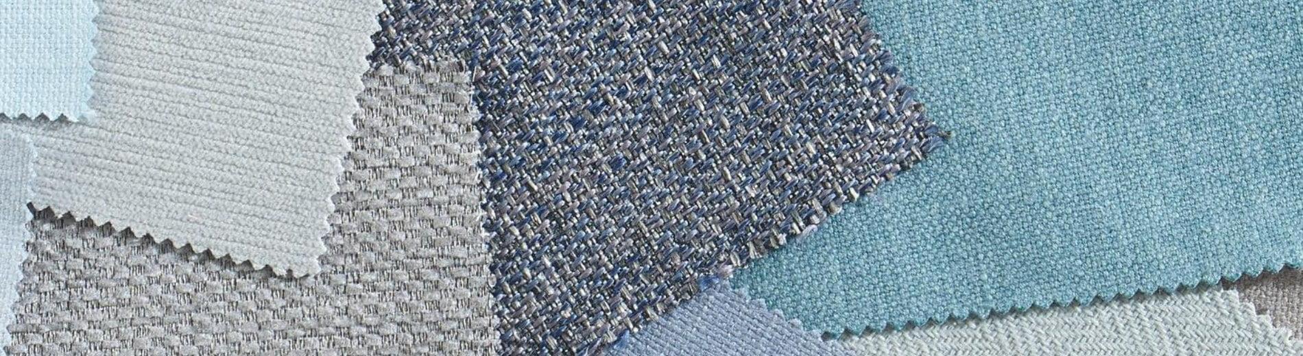 Sofa-Samples-blue