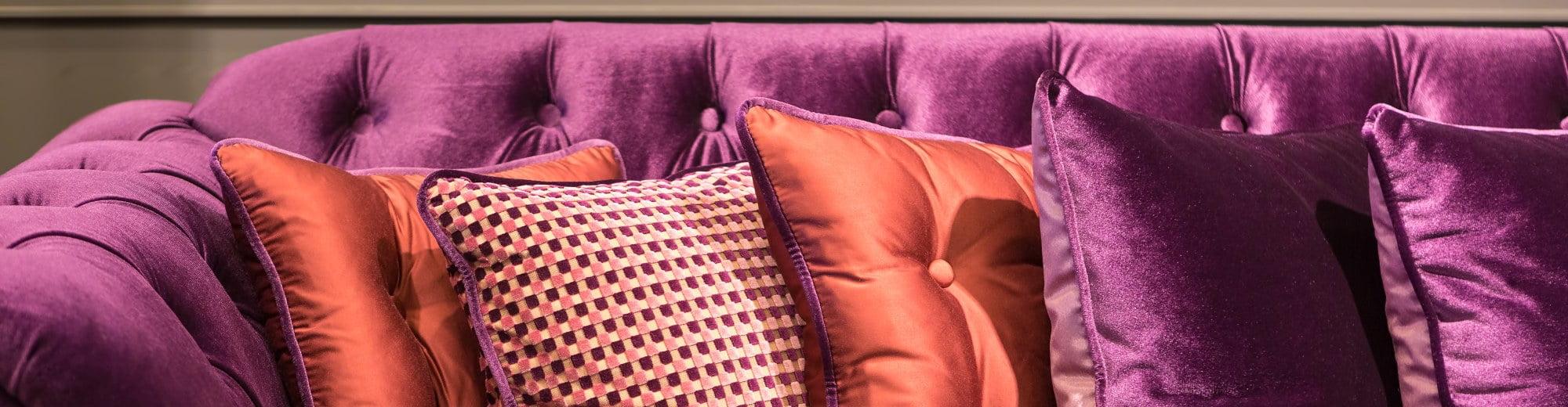 velvet-sofa-cvs-2